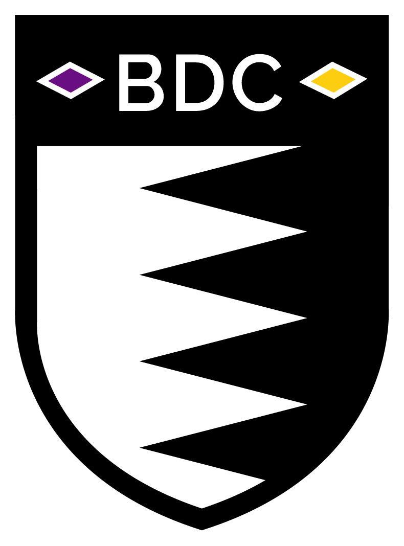 Geslaagde SJO BDC startdag!